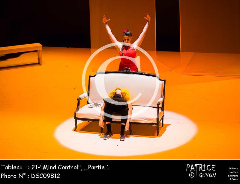 _Partie 1, 21--Mind Control--DSC09812