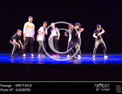 SPECTACLE-DSC00751