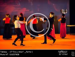 _Partie 1, 17--Ira y Amor--DSC07408