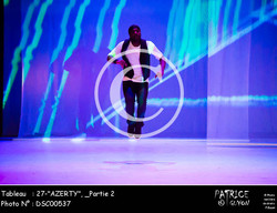 _Partie 2, 27--AZERTY--DSC00537