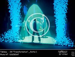 _Partie 1, 34--Transformation--DSC00147