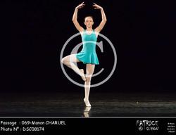 069-Manon CHARUEL-DSC08174