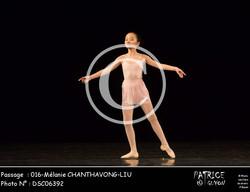 016-Mélanie_CHANTHAVONG-LIU-DSC06392