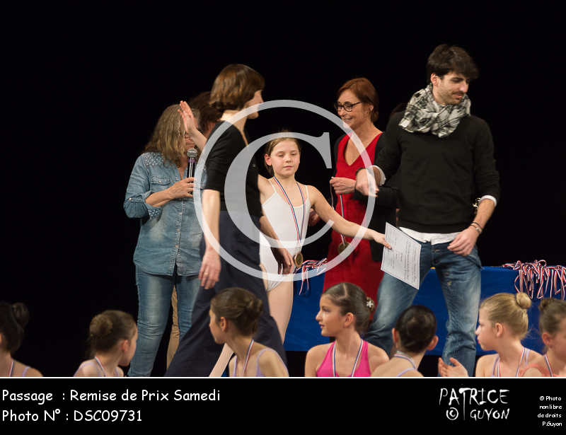 Remise de Prix Samedi-DSC09731