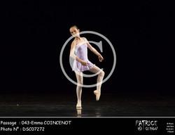 043-Emma COINCENOT-DSC07272