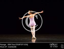009-Tess COURTOT-COQ-DSC06205