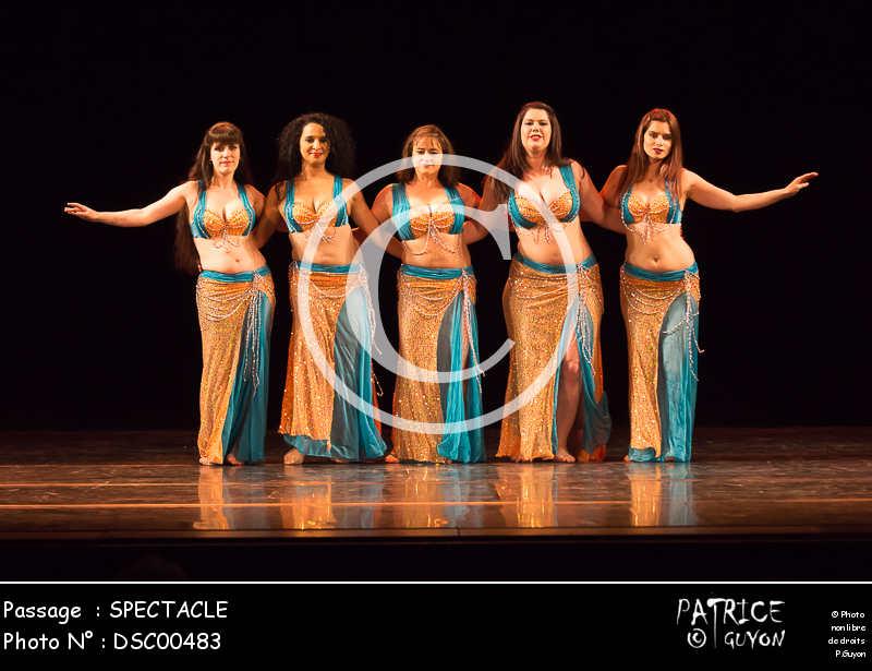 SPECTACLE-DSC00483
