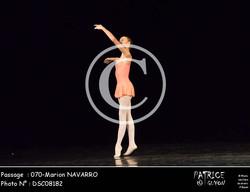 070-Marion NAVARRO-DSC08182
