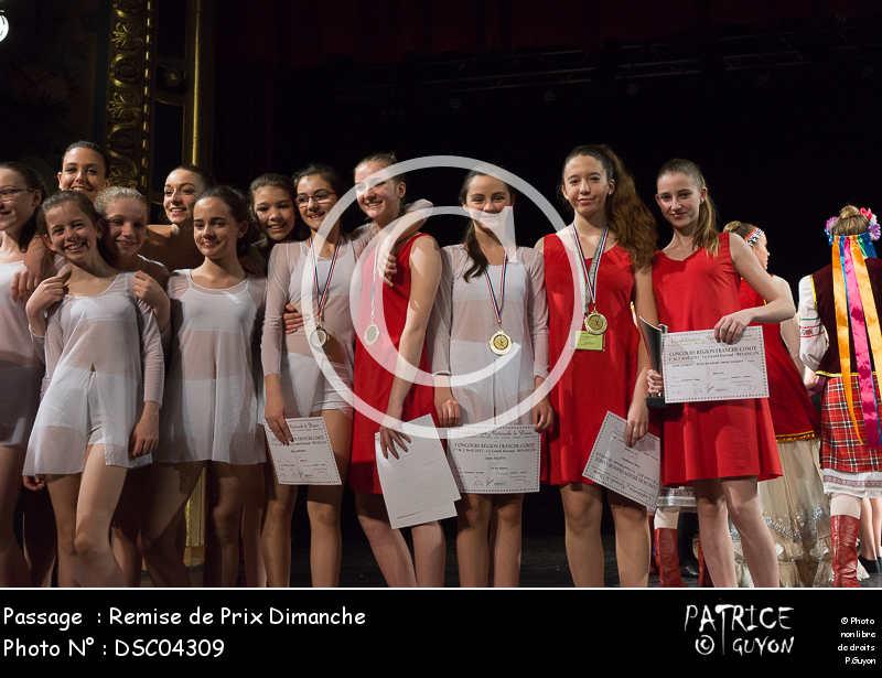 Remise de Prix Dimanche-DSC04309