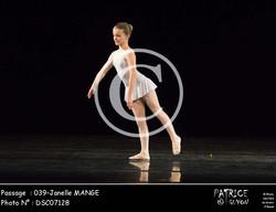 039-Janelle MANGE-DSC07128