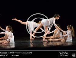 108-Groupe_-_En_équilibre-DSC01982