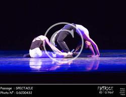 SPECTACLE-DSC00432