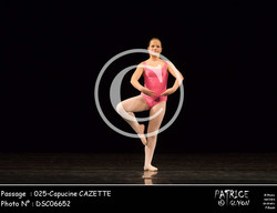 025-Capucine CAZETTE-DSC06652