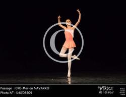 070-Marion NAVARRO-DSC08209