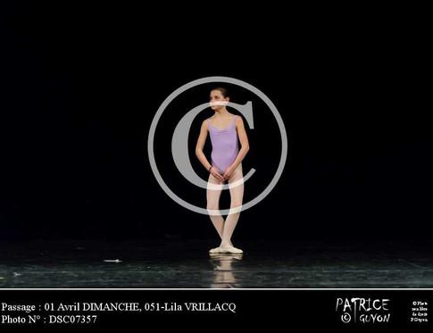 051-Lila VRILLACQ-DSC07357.jpg