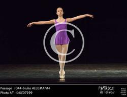 044-Giulia ALLEMANN-DSC07299