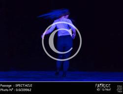 SPECTACLE-DSC09962