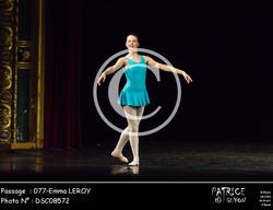 077-Emma LEROY-DSC08572