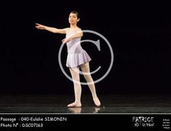 040-Eulalie SIMONIN-DSC07163