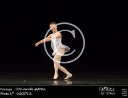 039-Janelle MANGE-DSC07113