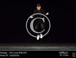 132-Lucas KHELIFI-DSC03762
