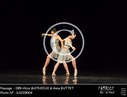 089-Alice MATHIEUX & Anna BUTTET-DSC09004