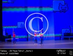 _Partie 1, 25--Nyan Tétris--DSC07860