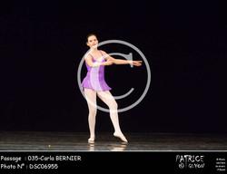 035-Carla BERNIER-DSC06955