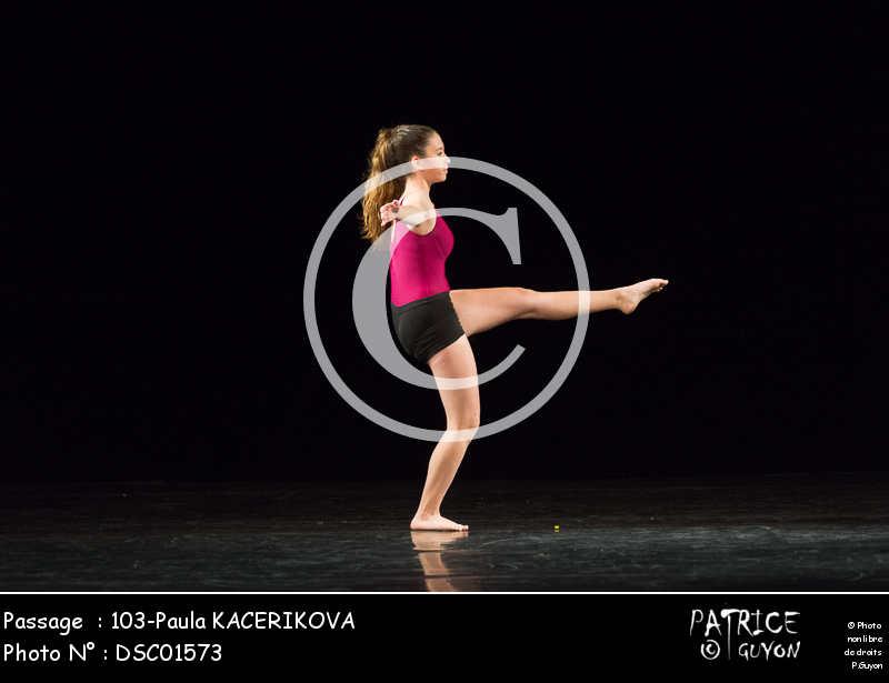 103-Paula KACERIKOVA-DSC01573