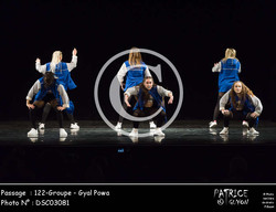 122-Groupe - Gyal Powa-DSC03081