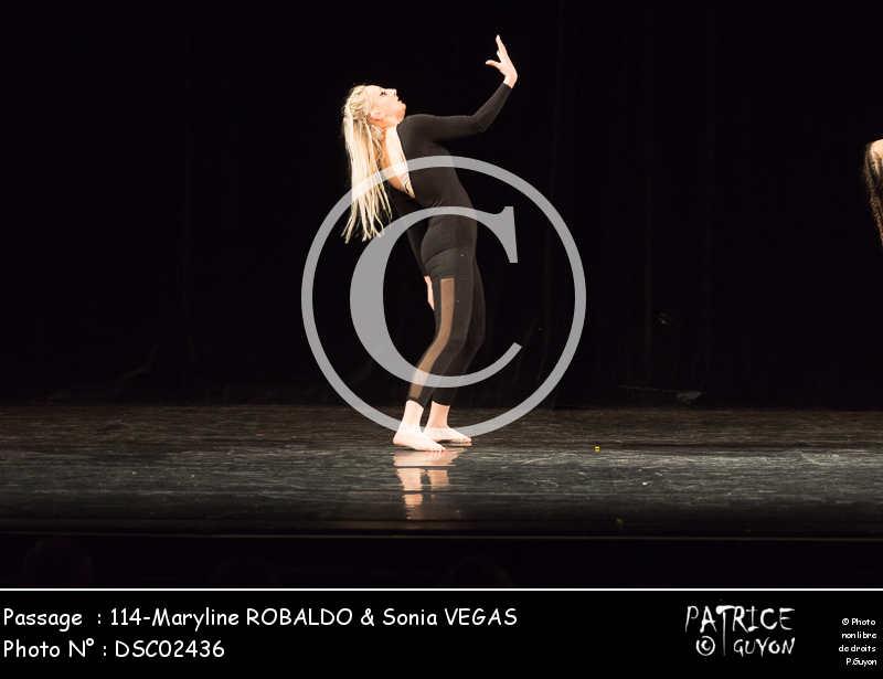 114-Maryline ROBALDO & Sonia VEGAS-DSC02436