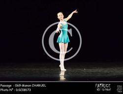 069-Manon CHARUEL-DSC08173