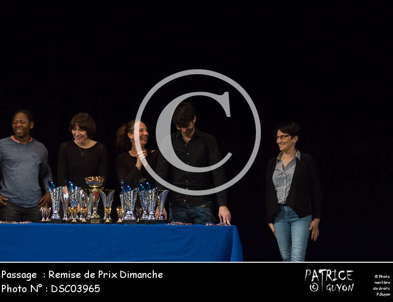 Remise de Prix Dimanche-DSC03965