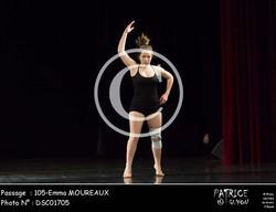 105-Emma MOUREAUX-DSC01705
