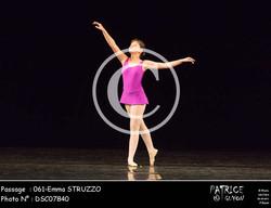 061-Emma STRUZZO-DSC07840