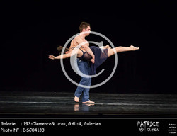 193-Clemence&Lucas, GAL-4-DSC04133