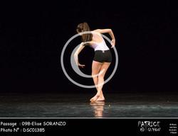 098-Elise SORANZO-DSC01385