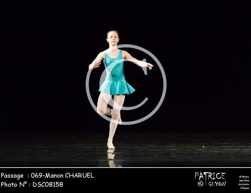 069-Manon CHARUEL-DSC08158