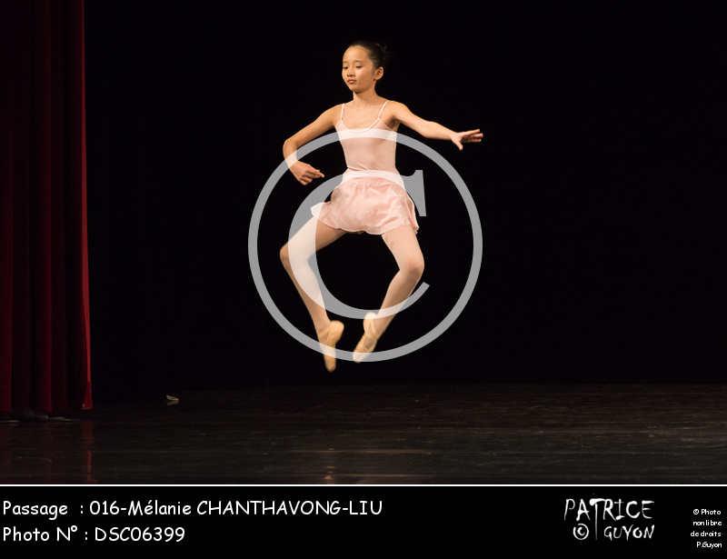 016-Mélanie_CHANTHAVONG-LIU-DSC06399