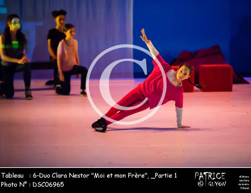 _Partie_1,_6-Duo_Clara_Nestor_-Moi_et_mon_Frère--DSC06965