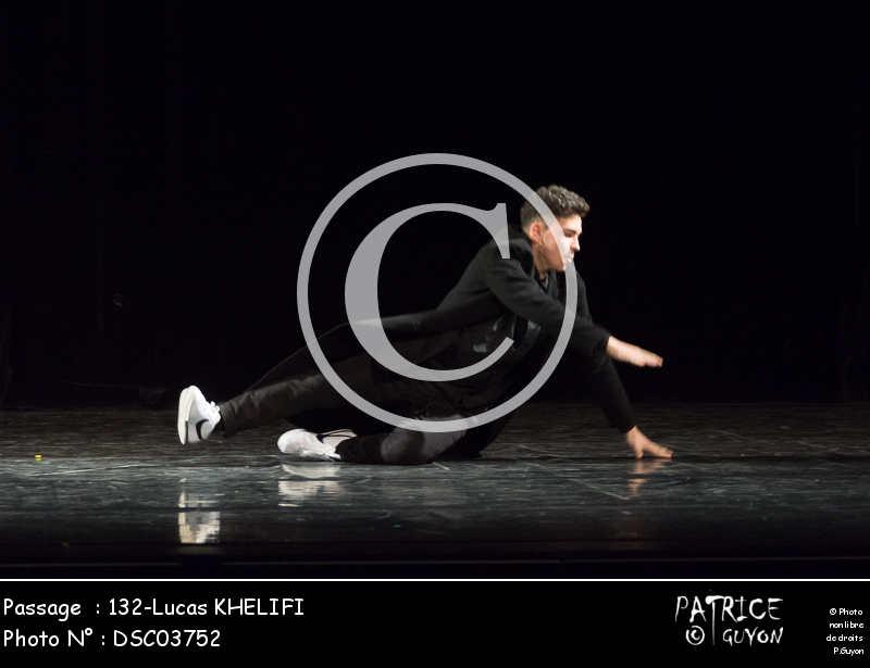 132-Lucas KHELIFI-DSC03752