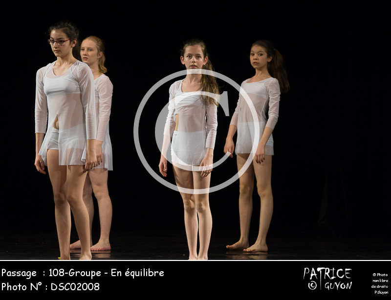 108-Groupe_-_En_équilibre-DSC02008
