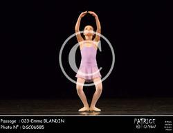 023-Emma BLANDIN-DSC06585