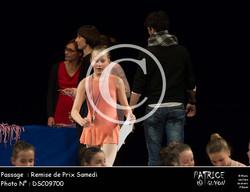 Remise de Prix Samedi-DSC09700