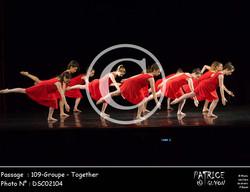 109-Groupe - Together-DSC02104