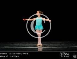 036-Louanne, GAL-1-DSC05611
