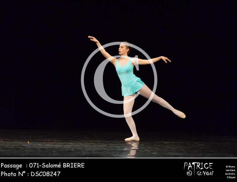 071-Salomé_BRIERE-DSC08247