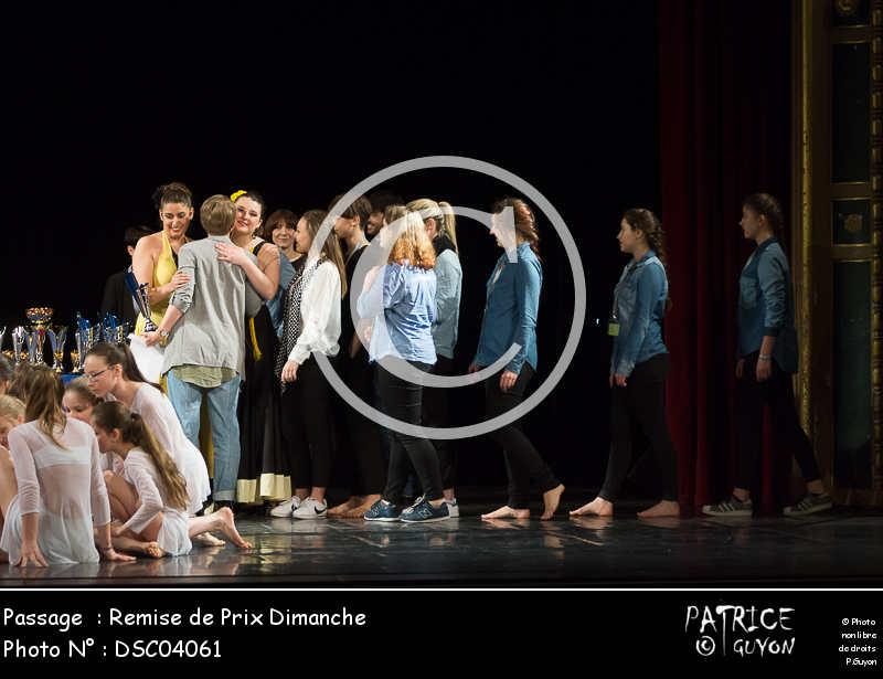 Remise de Prix Dimanche-DSC04061