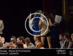 Remise de Prix Dimanche-DSC04174