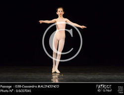 038-Cassandra MALINCENCO-DSC07041